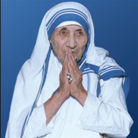 mother teresa biography bahasa indonesia st mother teresa stmotherteresa1 twitter