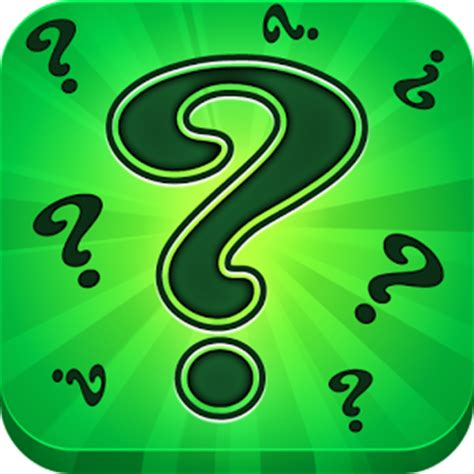 Home Design Game App riddle me that android apps on google play