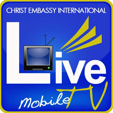 android app apk mobile live tv mobile android android apps apk downloader