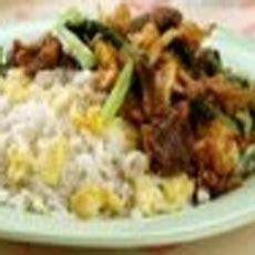 cara membuat bumbu nasi goreng gila resep nasi goreng gila resep masakan nusantara lengkap
