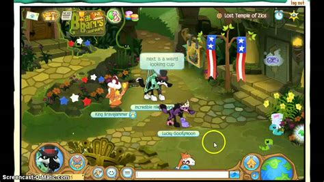losing a s journey after 9 11 books journey book animal jam lost temple of zios