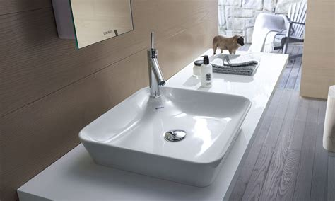 encimeras para lavabos muebles ba 241 o para lavabos sobre encimera dikidu