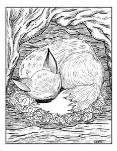 35 free calming thoughtful relaxing coloring pages 5 list inspired