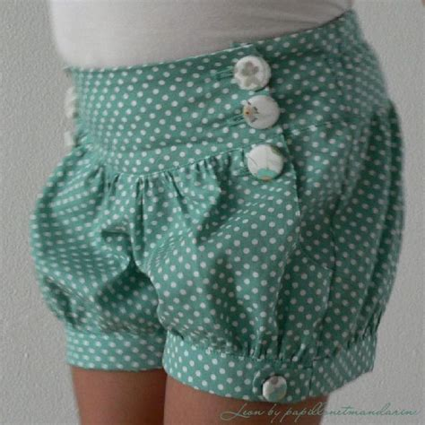 toddler paper bag shorts pattern shorts pattern for your little girl would look cute with