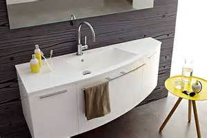 Ikea Floating Vanity Height Easy To Make Floating Bathroom Vanity Models Useful