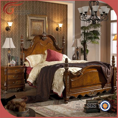 Classic Italian Bedroom Sets Luxury Classic Italian Bedroom Set Quality Bedroom