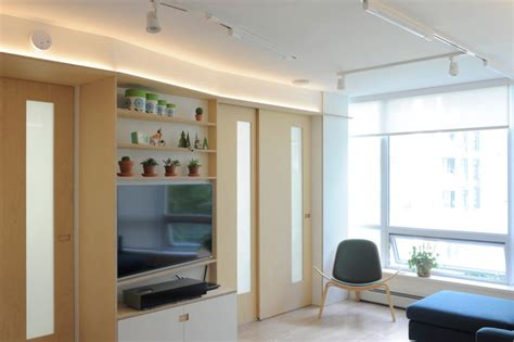 600 square apartment a 600 square foot apartment that maximizes every inch