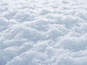 snow images snow backgrounds wallpaper cave