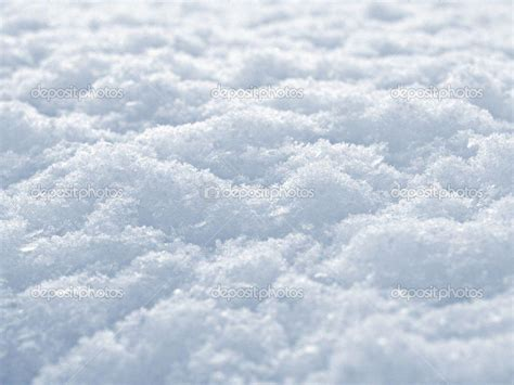 photos of snow snow backgrounds wallpaper cave