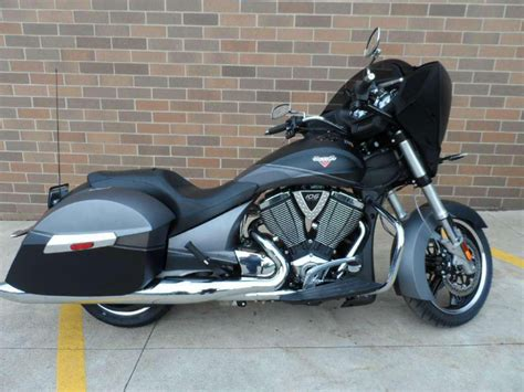 2014 victory cross country factory custom paint for sale on 2040 motos