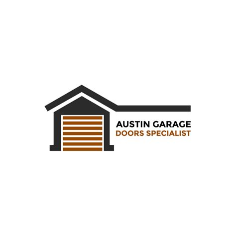 garage door logos design a logo for garage door repair company 2 freelancer