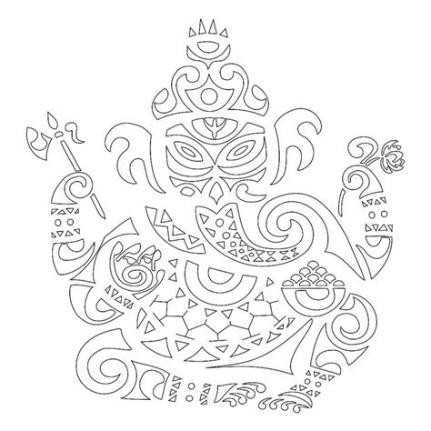ganesh tattoo template ganesha stencil pictures 12 stencils pinterest