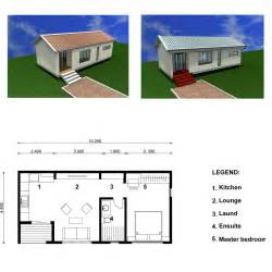 images small house plans