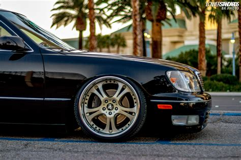 lexus ls400 lowered 100 lexus ls400 lowered lexus ls 460 f sport review