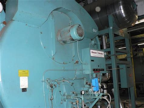 boiler room explained do s and don ts for efficient boiler operations on ships