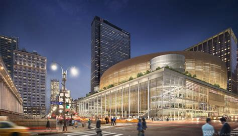 transit think tank says msg move could be a 5b exle of