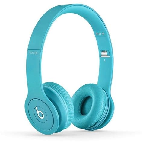 beats solo hd on ear headphone discontinued by 17 best images about my polyvore finds on pinterest