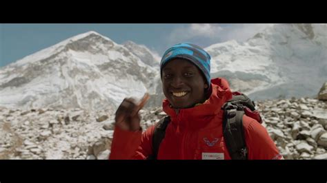 film everest 2017 the climb l ascension 2017 trailer french youtube