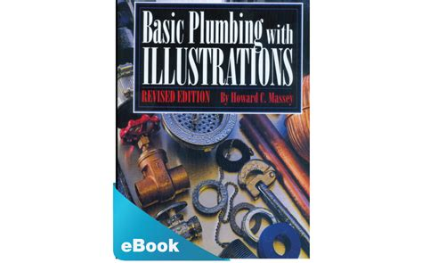 basic plumbing with illustrations revised pdf ebook
