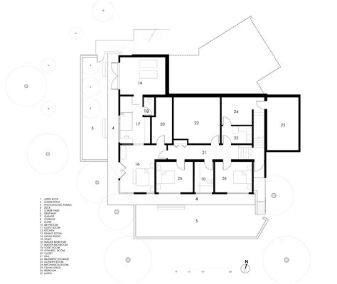 rec room floor plans 100 rec room floor plans book locations u0026 floor