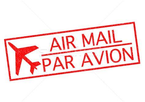 air mail par avion stock photo 169 chris dorney chrisdorney