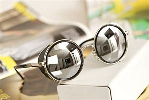 Jaket Outdoor Rjn 031 steunk goggles welding glasses diesel