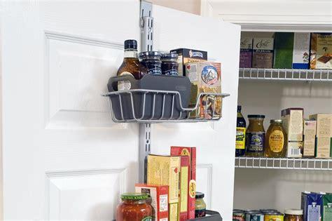 kitchen storage ideas cheap kitchen storage options kitchen storage ideas houselogic