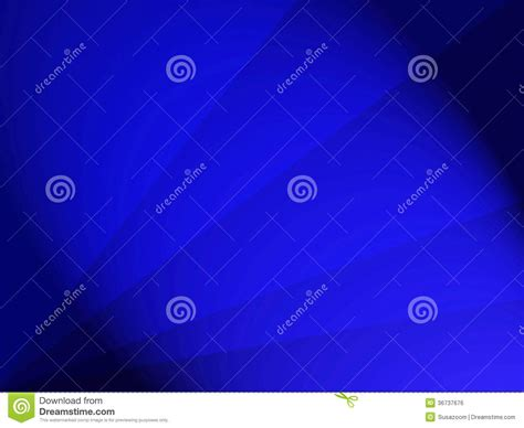 background design royal blue background design royal blue with rays and dark edges
