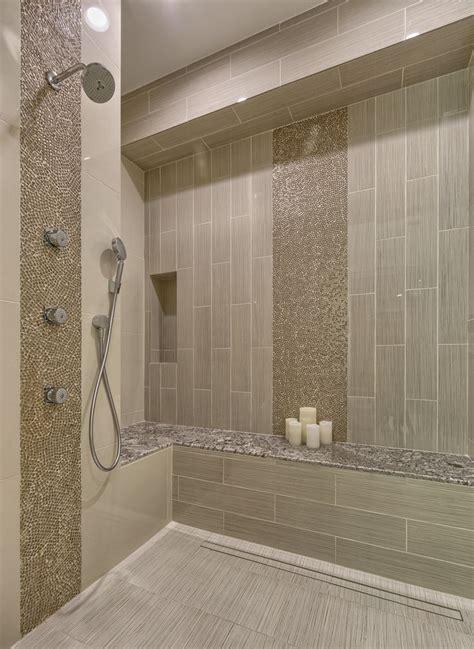 Bathroom Floor Tile Direction 148 Best Images About Bathroom Ideas On Mosaic