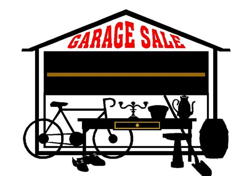 What Is A Garage Sale by 15 Free Yard Sale Flyers Of Great Help Demplates