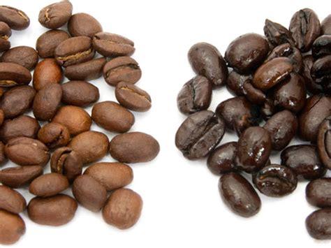 what is light roast coffee dark roast coffee blog for caffeine lovers