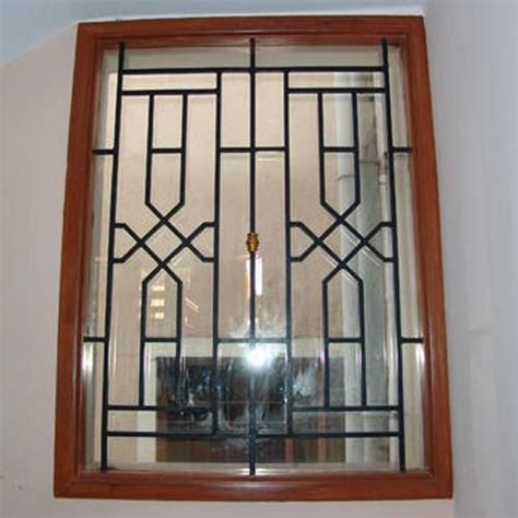 house window design brucall com stainless steel window grill window grill design