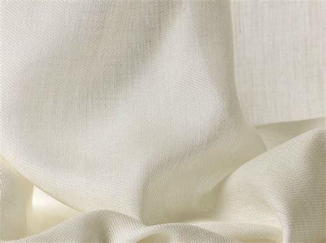 sheer fabric for curtains sheer fabric for curtains everest by dedar