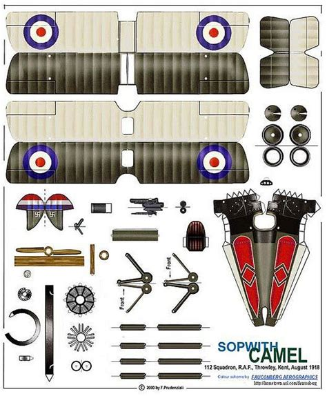 model set card templates 17 best images about paper model on