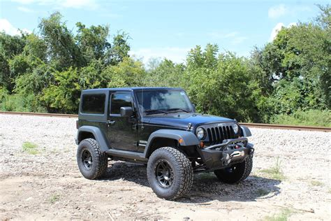 Best Looking Wheels For Jeep Wrangler I Want To See The Best Looking Wheels For A Black Jk