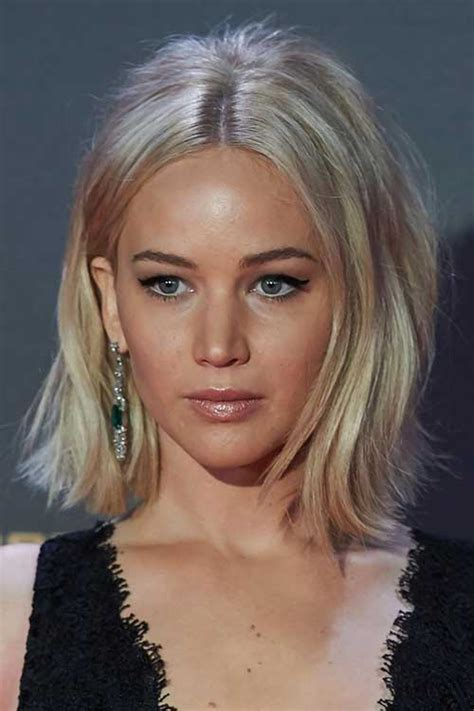 haircuts blonde 30 best blonde short haircuts short hairstyles
