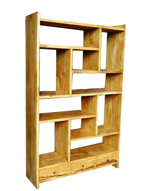 wooden room dividers bookshelf room divider best ideas about bookshelf room