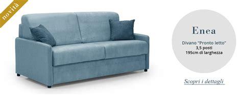 divanetti antichi divanetti letto divano letto antico divani antichi stile