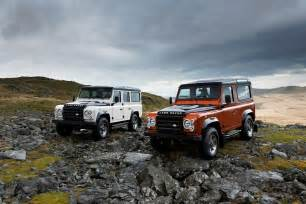 modification of car and motorcycle the 2011 land rover