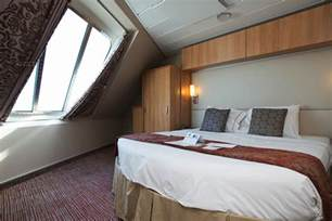 family veranda stateroom solstice best family friendly cruise ship cabins cruise critic
