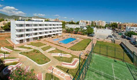 apartamentos en playa den bossa home apartamentos bonsol playa den bossa apartamentos