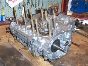 Suzuki Gt750 Restoration Restored Suzuki Gt750 Restoration Photographs At Classic