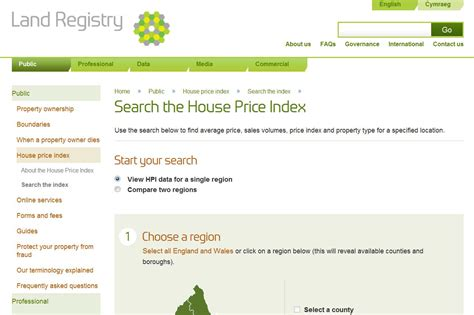 land registry fees buying house land registry fees buying house 28 images land registry house prices rise 3 2 in a