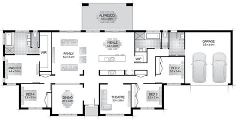 clarendon homes floor plans 43 best images about houses on pinterest