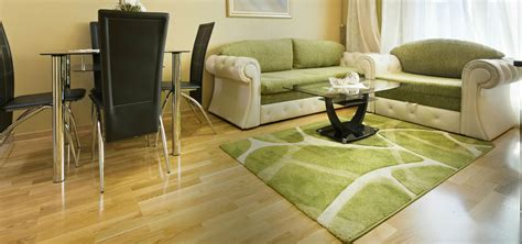 upholstery cleaning sacramento ca carpet upholstery cleaning sacramento ca steam