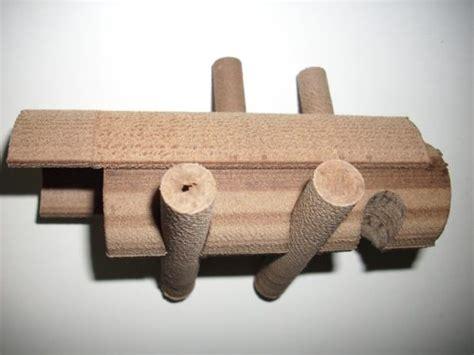 Holz Nach Lackieren Rau by 3d Druck Aus Holz Neues Holz Filament Druckt Inklusive