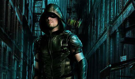 bioskopkeren arrow season 5 arrow season 5 new trailer has confirmed a major storyline