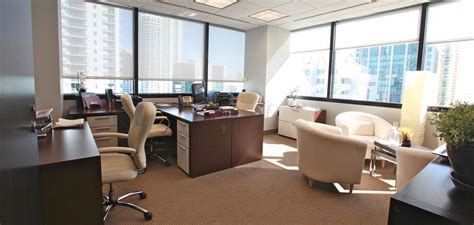 Executive Mba Nyc Area by Miami Office Mail Forwarding And Business Address