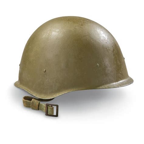Wwii Search Wwii Army Helmet Images