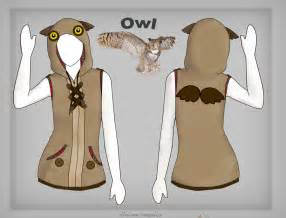 Barn Owl Feathers For Sale Owl Hoodie By Stalaxy On Deviantart